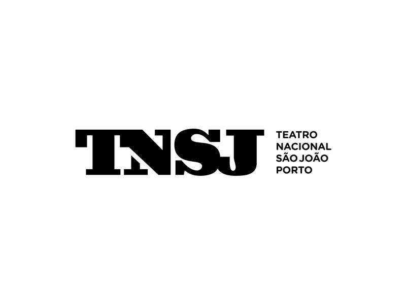 TNSJ - Intervenção Técnica